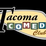 Courtesy of Tacoma Comedy Club