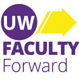 Courtesy of UW Faculty Forward