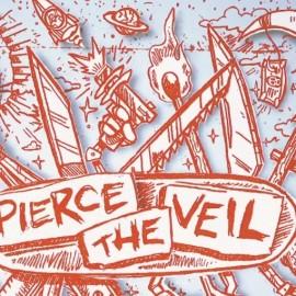 pierce-the-veil