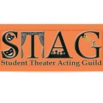 COURTESY OF STUDENT THEATRE ACTING GUILD