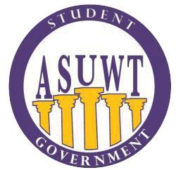 ASUWT update: Dr. Lee West's impending deportation