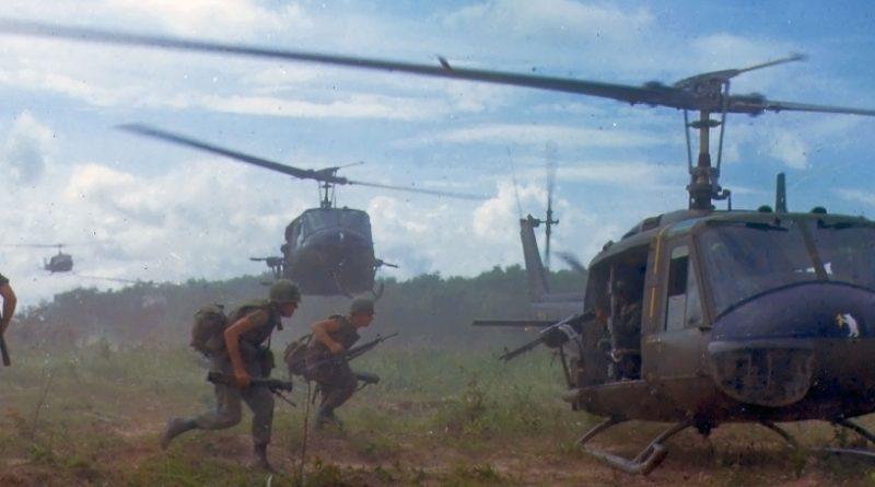 Opinion: Why the Vietnam War still matters