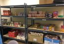 UWT helps students in need with The Pantry