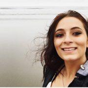 Alyssa Tatro